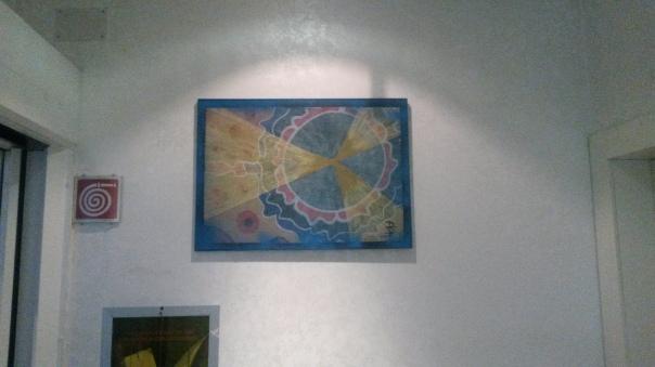 20140103_154639 (1)