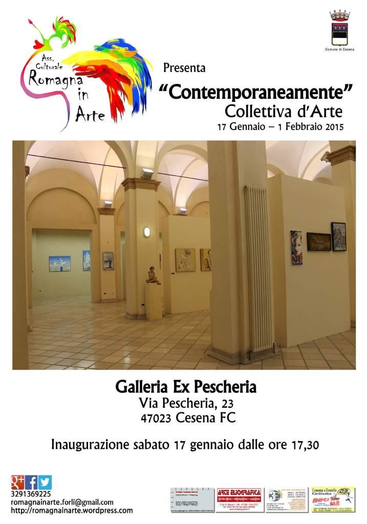 contemporanea1 (3)-p1