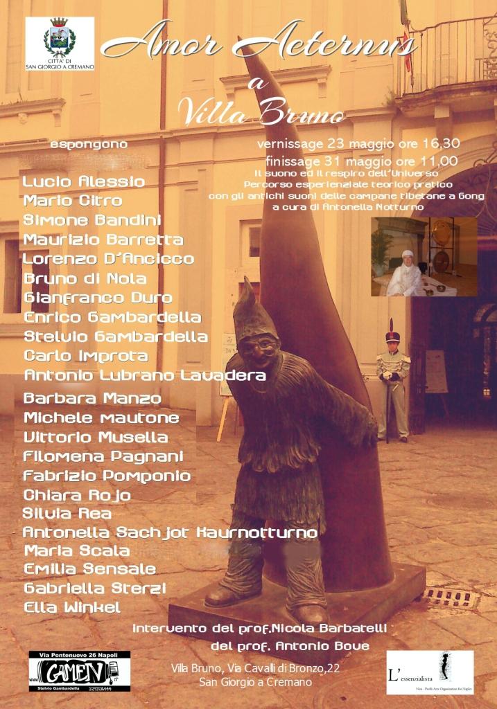 locandina-nuova-edited-1-fotor-fotor