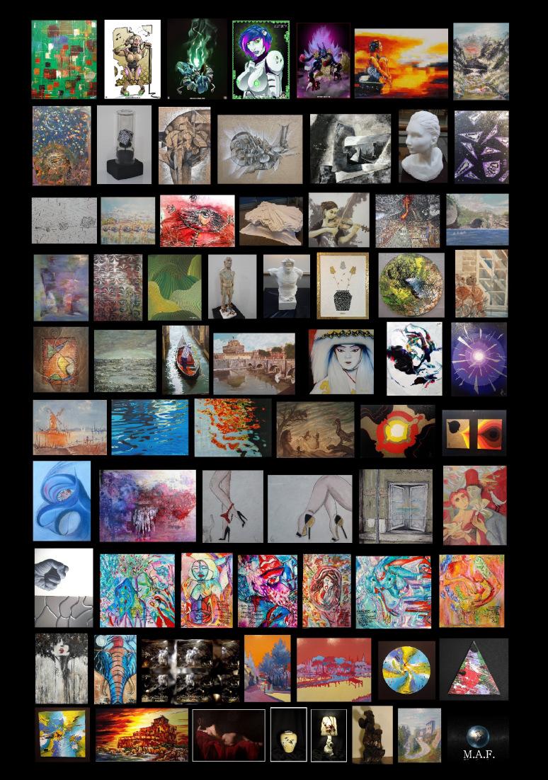 42-mosaico