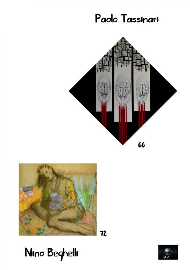 46-nino-beghelli-e-paolo-tassinari