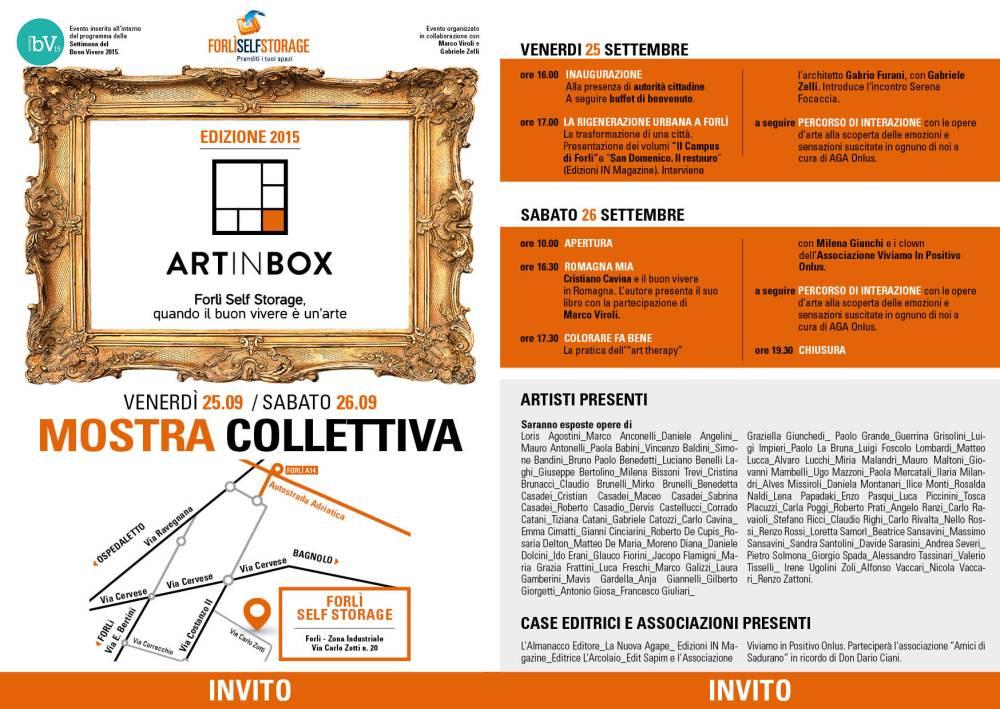 art in box_invito_a5_OK INVITO DIGITALE