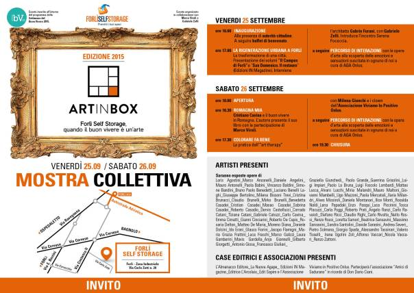 art in box_invito_a5_OK INVITO DIGITALE