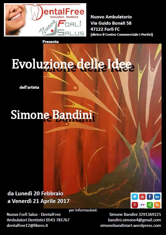 evoluzione-delle-idee